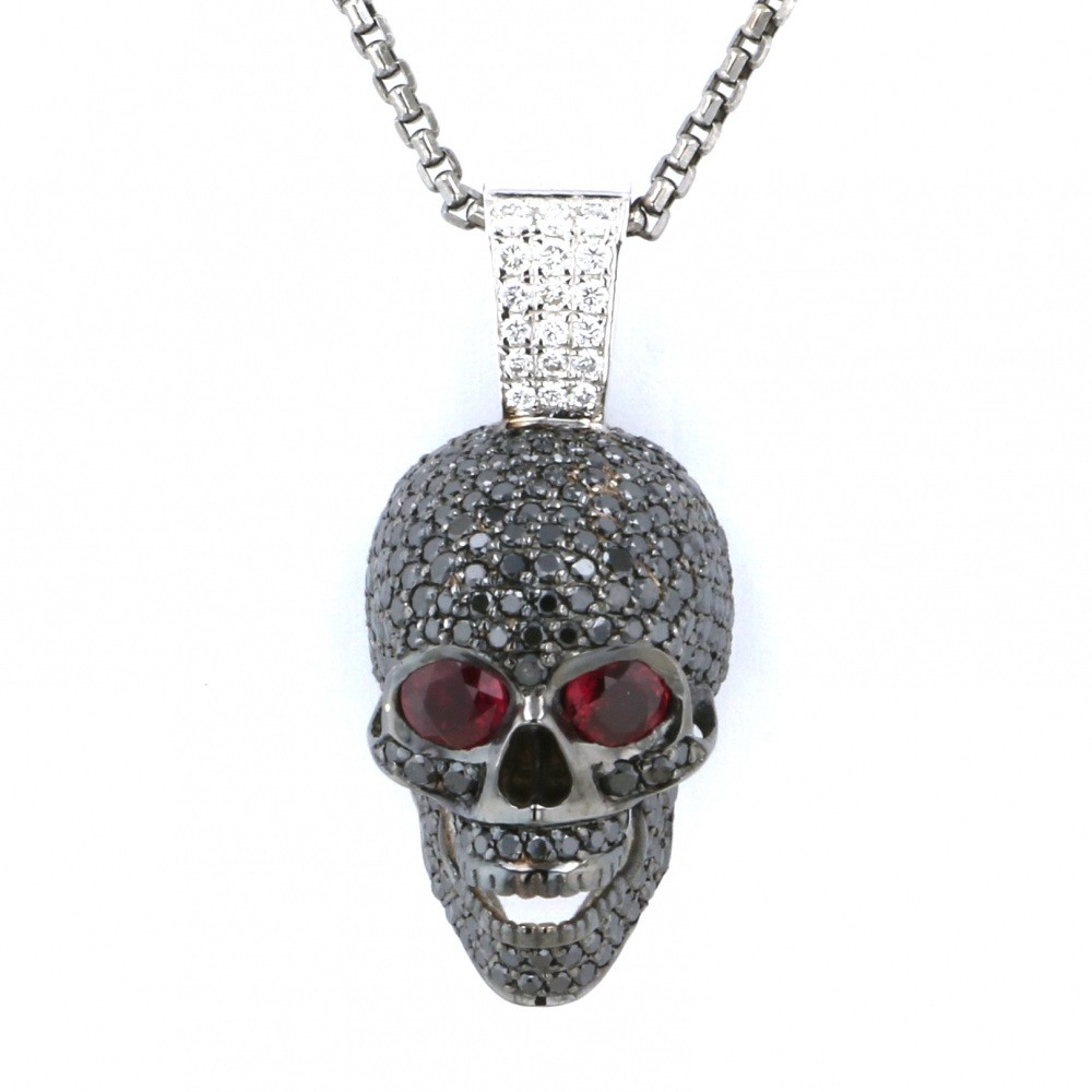 jewelry Jason of Beverly Hills(New product) Necklace / pendant