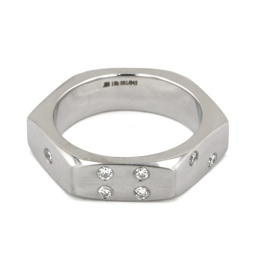 RWW201XGM jewelry Jason of Beverly Hills(New product) ring 02