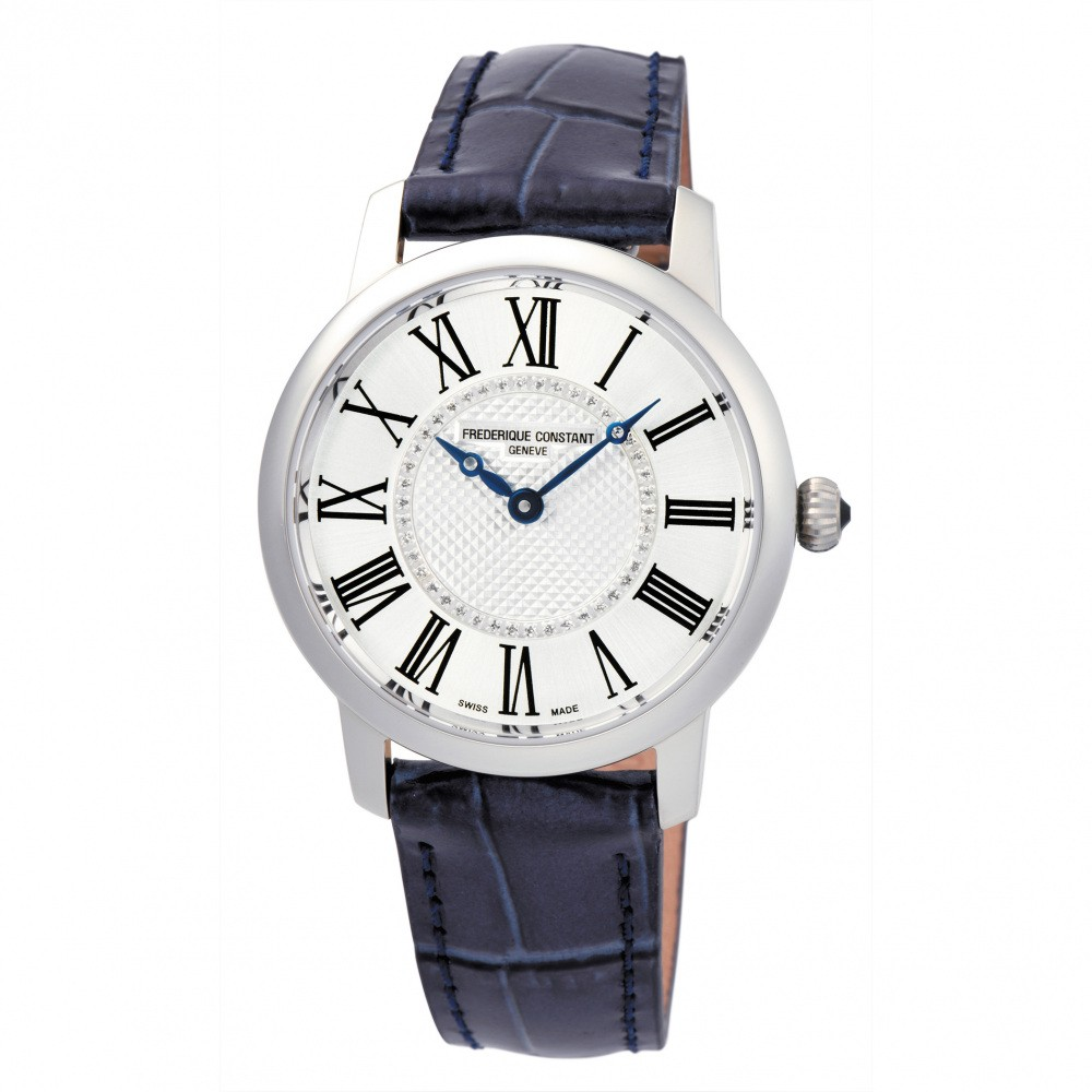 Watch Frederique Constant(New product) Classical