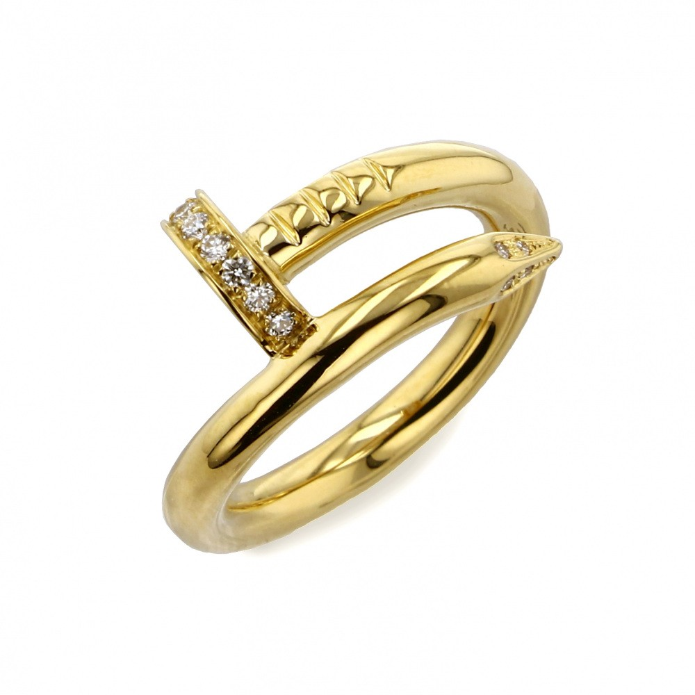 jewelry Cartier(USED) ring