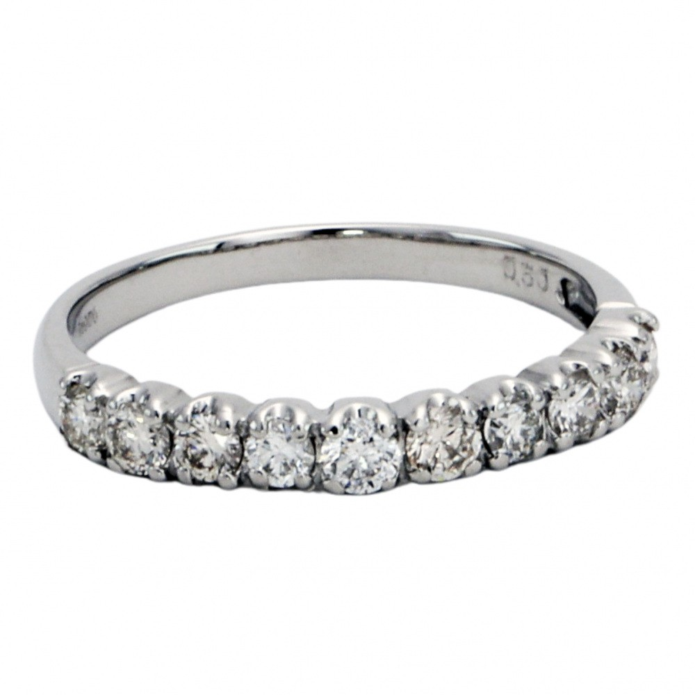RDA-1287-5P jewelry Yukizaki Select Jewelry(New product) ring 02