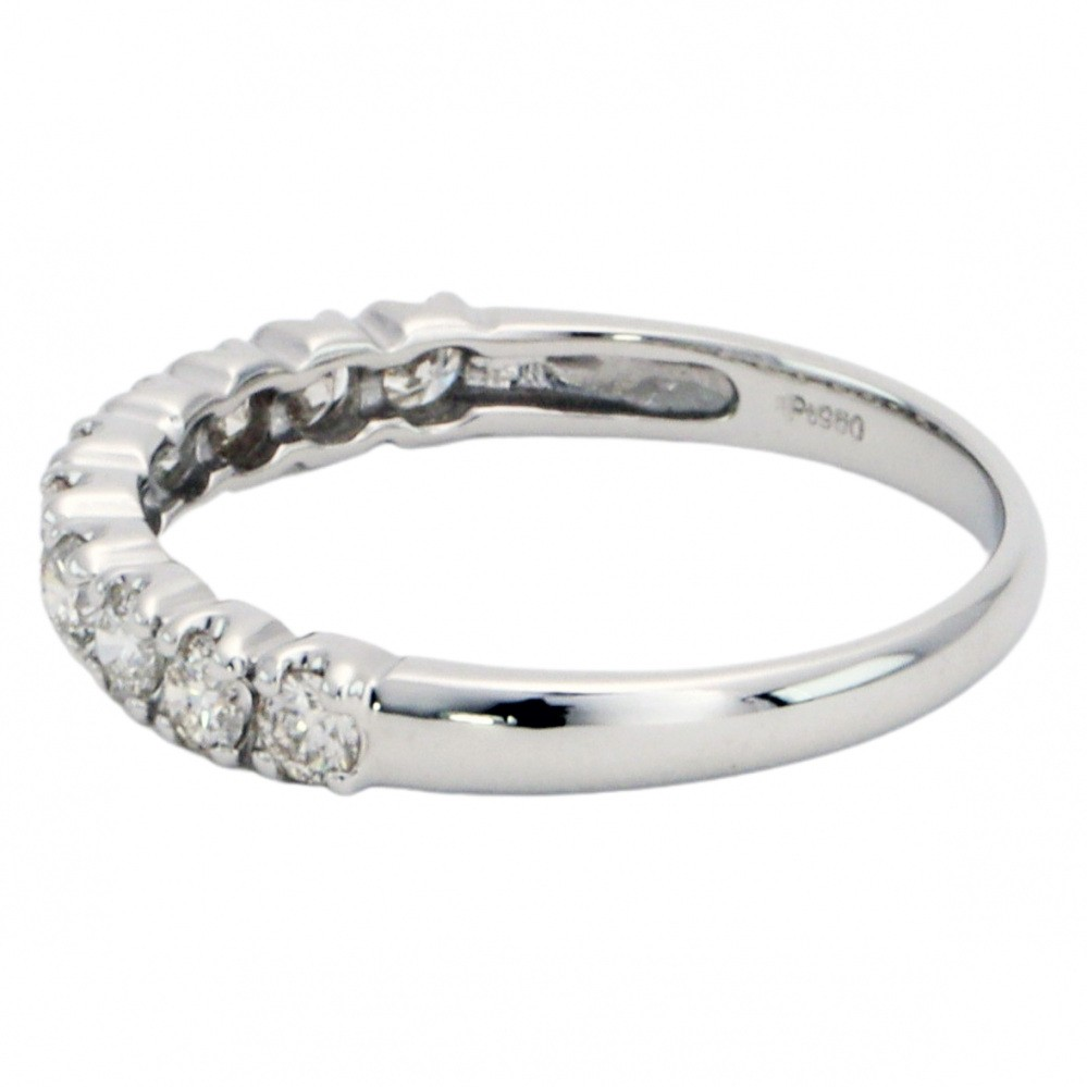 RDA-1287-5P jewelry Yukizaki Select Jewelry(New product) ring 03