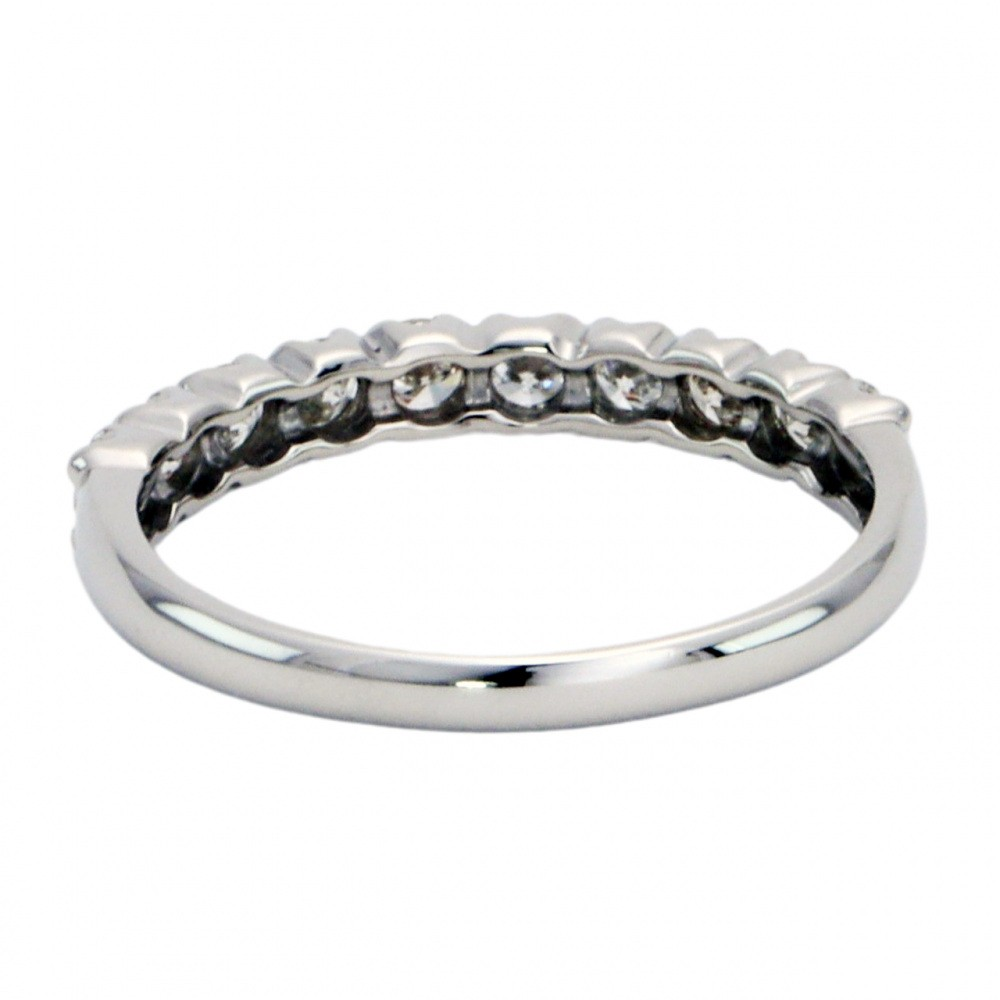 RDA-1287-5P jewelry Yukizaki Select Jewelry(New product) ring 04