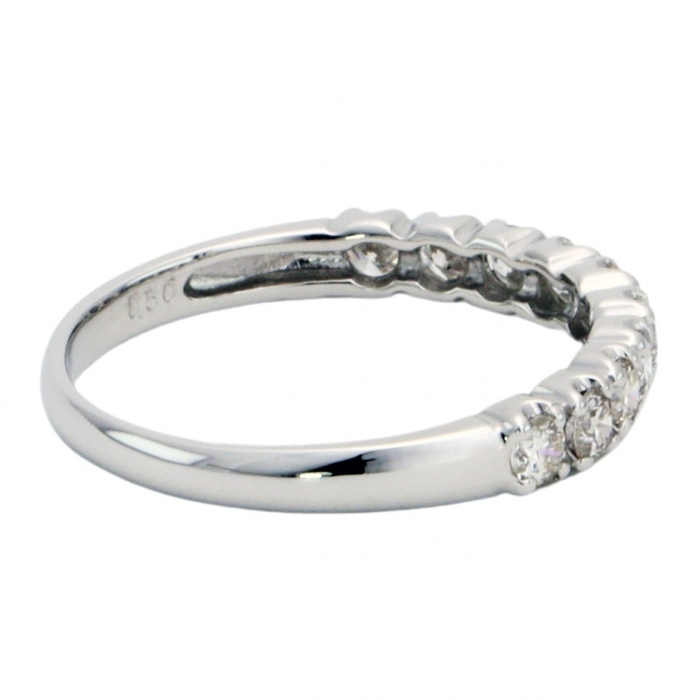 RDA-1287-5P jewelry Yukizaki Select Jewelry(New product) ring 05