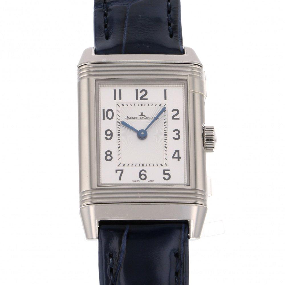 Watch JAEGER LE COULTRE(New product) Reverso