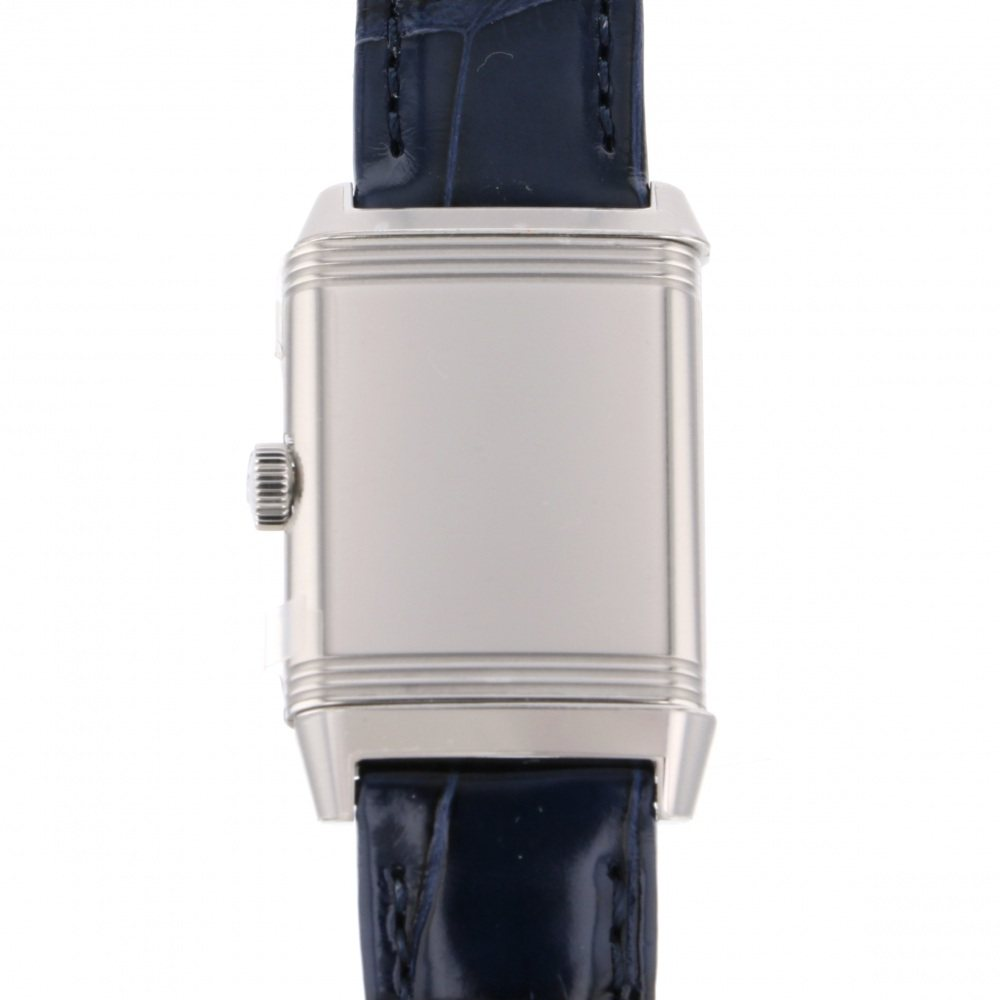 Q2618432 Watch JAEGER LE COULTRE(New product) Reverso 03