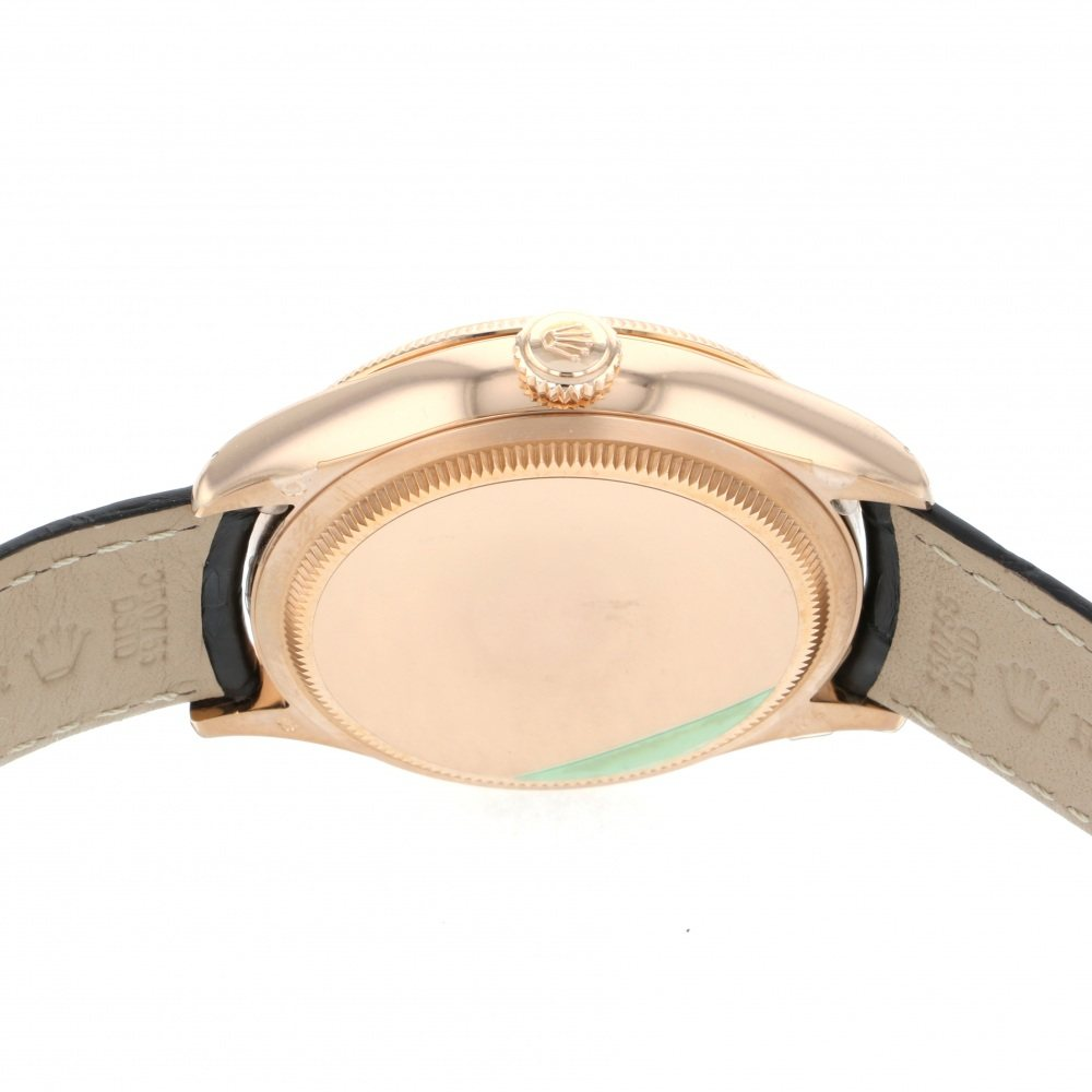 50525 Watch Rolex(New product) Cellini 04
