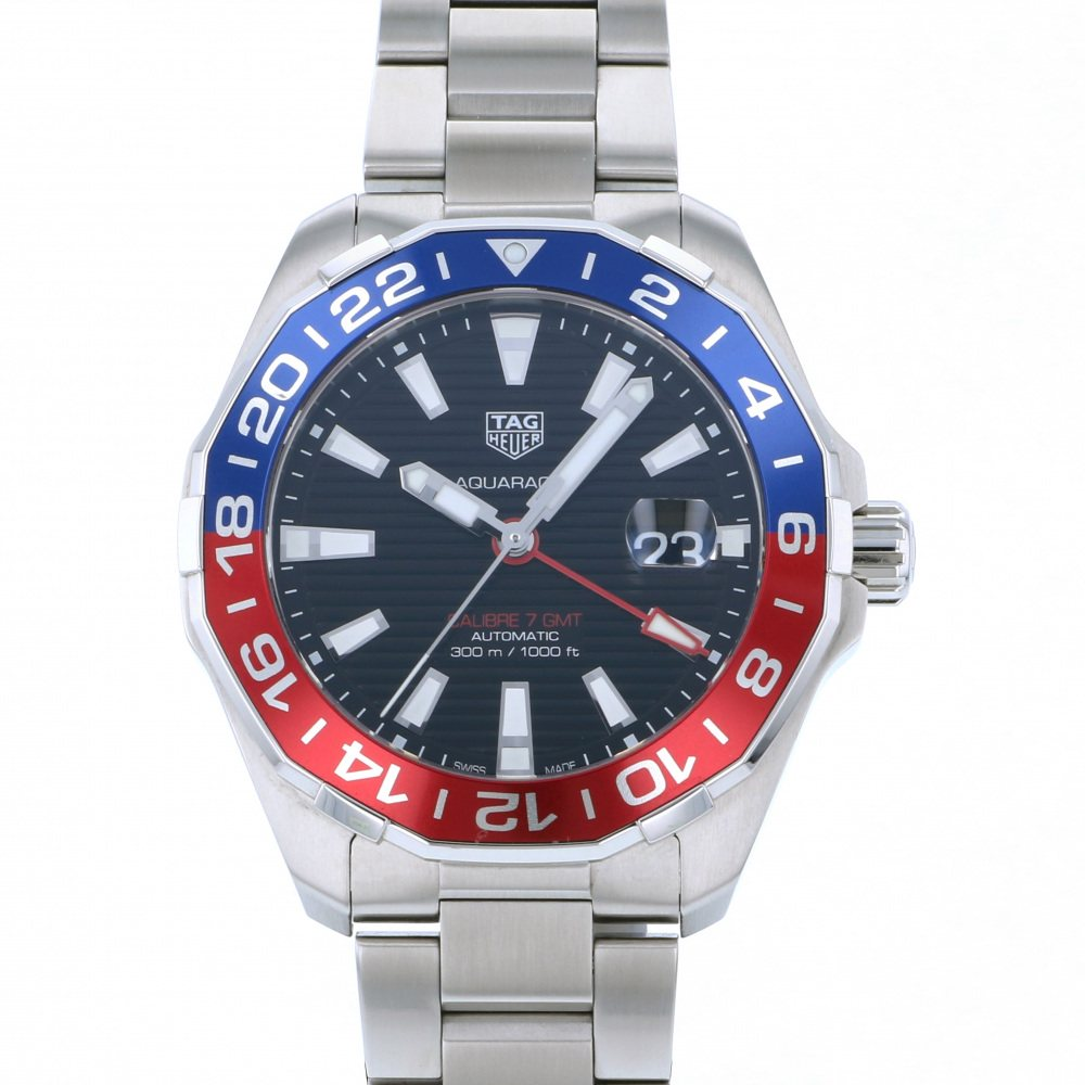 Watch TAG HEUER(New product) Aquaracer