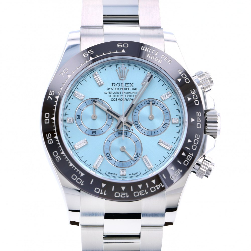 Watch Rolex(New product) Daytona