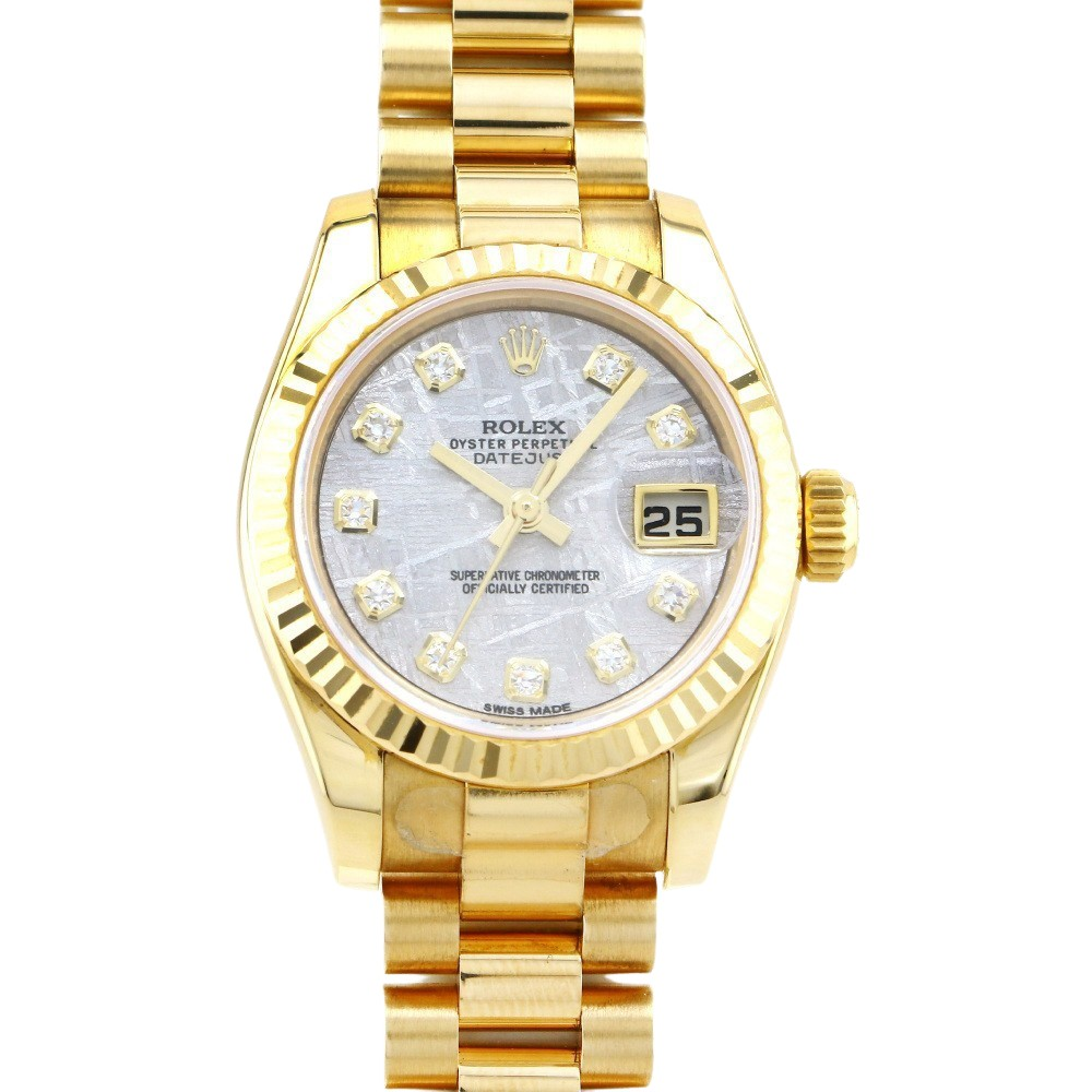 Watch Rolex(New product) Oyster perpetual