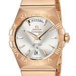 omega constellation 12355382202001
