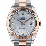 rolex datejust 126301ngwho