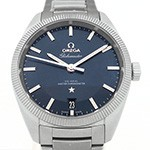 omega constellation 13030392103001
