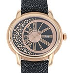 audemarspiguet millenary 15331orood002ca01