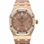 audemarspiguet royaloak 15451orzz1256or03