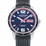 chopard other 1685653001
