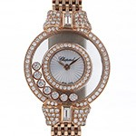 chopard other 2055965201