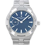 vacheronconstantin other 2300v100ab170