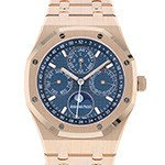 audemarspiguet royaloak 26574oroo1220or02