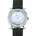 chopard other 2785093009