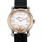 chopard other 2785736001