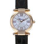 chopard other 3842385001