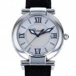 chopard other 388532-3001