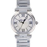 chopard other 3885413002