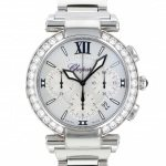 chopard other 3885493004