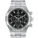 vacheronconstantin other 49150b01a9097