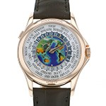 patekphilippe other 5131r010
