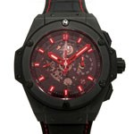 hublot kingpower 701ci1123gr