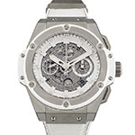 hublot kingpower 701ne0127gr