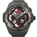 hublot kingpower 711ci1170rx