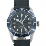 tudor other 79220bbk