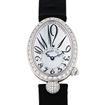 breguet queenofnaples 8928bb5w844dd0d