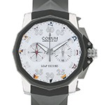 corum other 895931060371aa92