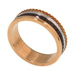 boucheron ring a016461