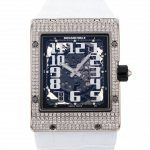 richardmille other a021636