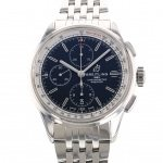 breitling other a117b1np