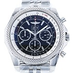 breitling bentley a4436412be17