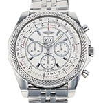 breitling bentley a4436412g814