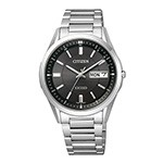citizen exceed at6030-51e
