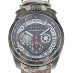 bomberg other bs45chpgm0183