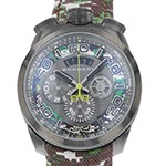 bomberg other bs45chpgm0383