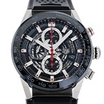tagheuer carrera car201vft6046