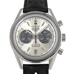 tagheuer carrera car221afc6353