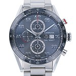 tagheuer carrera car2a11ba0799