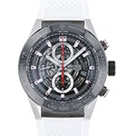 tagheuer carrera car2a1zft6051