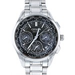 citizen exceed cc905053e